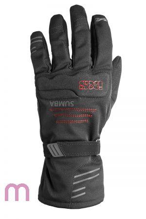 Handschuh mit Membrane SUMBA von IXS
