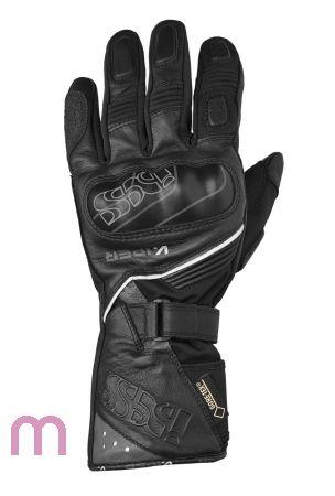 GORE-TEX® Handschuhe VIPER GTX Grip von IXS
