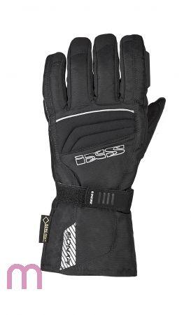 GORE-TEX® Handschuhe SONAR von IXS