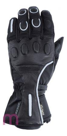 GORE-TEX® Handschuhe VIDAR