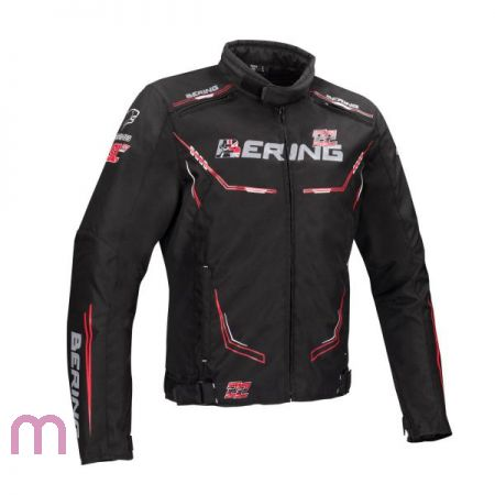 Bering Textiljacke LOWES ONE