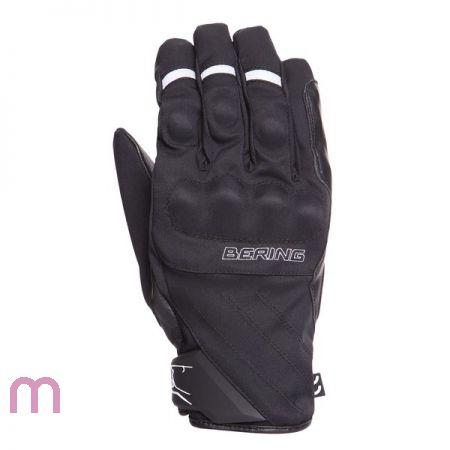 BERING Handschuh GLENN
