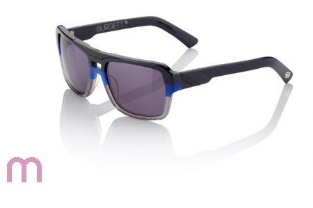 Sonnenbrille BURGETT von 100%