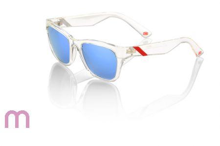 Sonnenbrille ATSUTA von 100%