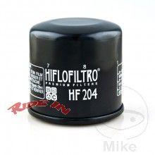 Ölfilter Hiflo HF204