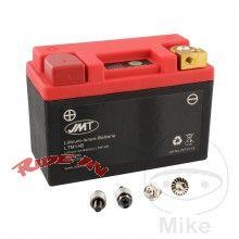 Lithium-Ionen Batterie BATT MOT LTM14B für RP02 / RP06 / RP10