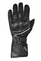 GORE-TEX® Gloves VIPER