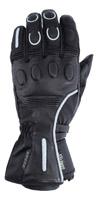 GORE-TEX® Handschuhe VIDAR von IXS