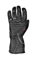 Leather Gloves TIGA