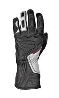 Leder Handschuhe TIGA von IXS