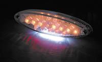 LED Rücklicht