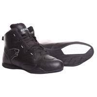 Schuhe Bering JASPER