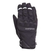 BERING Gloves GLENN