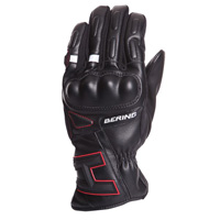BERING Gloves FABIO