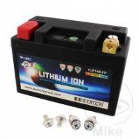 Motorradbatterie LTM14B Skyrich / Litium-Ionen