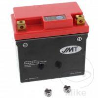 Batterie Motorrad HJTZ7S-FPZ-WIJMT Lithium-Ionen mit Anzeige