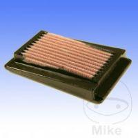 Tauschluftfilter K&N YA-6604