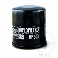 Ölffilter Hiflo HF303