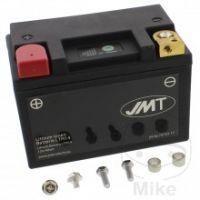 Lithium-Ionen Batterie LTM14 JMT für RP191 / RP 194